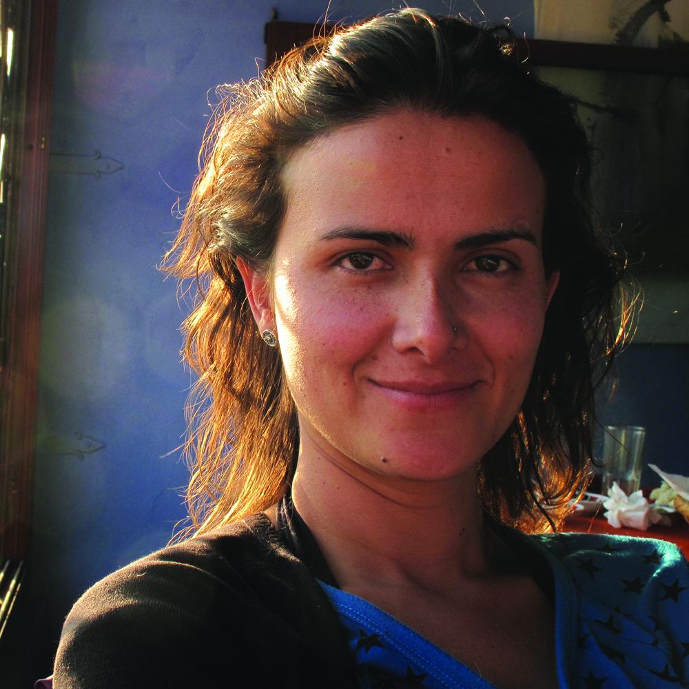 4.foto_directora_Luisa