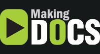 LogoMakingDocs