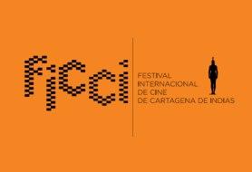 ficci_festival_cine_cartagenas_colombia