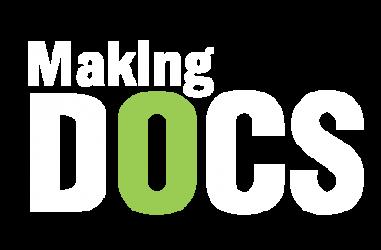 Making Docs